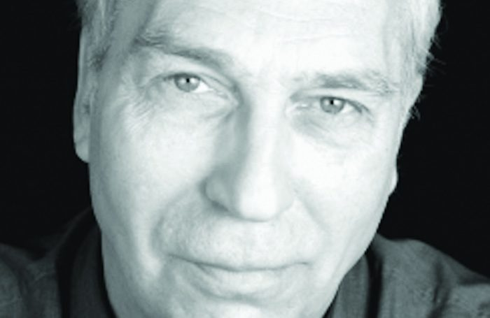 Obituary: Andrew Burt – actor and voice-over artist who