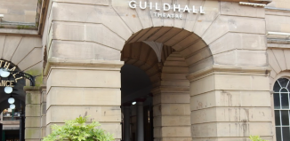 Derby's Guildhall Theatre will remain closed until September 2020