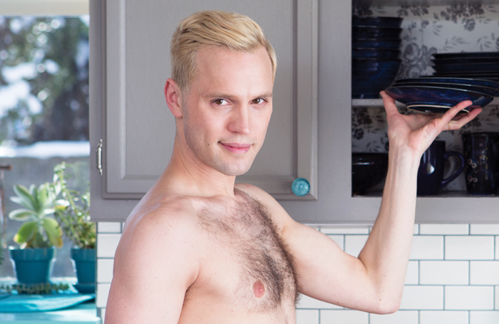 naked-house-cleaner Ethan Mechare