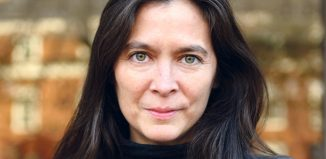Diane Paulus. Photo: Susan Lapides