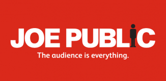 Marketing company Joe Public is to close after 10 years