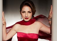 Gloria Estefan the subject of musical On Your Feet!