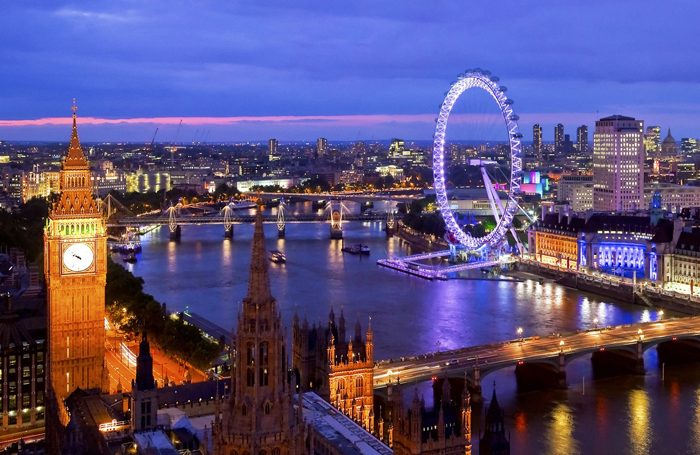 The cost of living in the capital is even making it difficult for London theatres to recruit