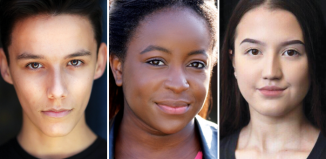 The Stage/Arts Ed Scholarship winners 2018 | Scholarships