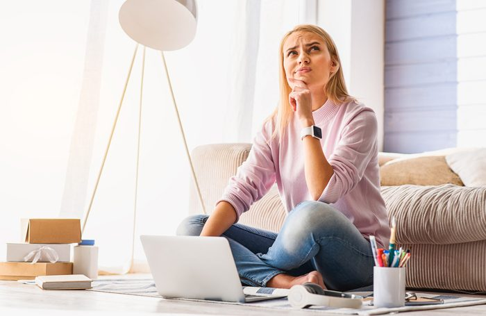 What should you do when you have more than one job offer? Photo: Shutterstock