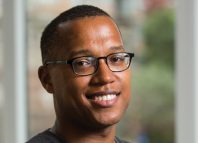 Branden Jacobs-Jenkins. Photo: MacArthur Foundation