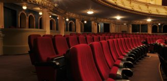 Theatre news, reviews, interviews and jobs   The Stage