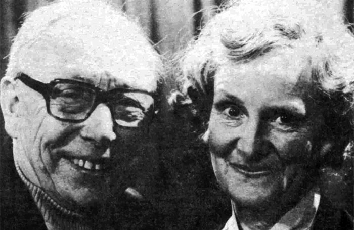 Obituary: Jean Heywood – actor who was a familiar face on television
