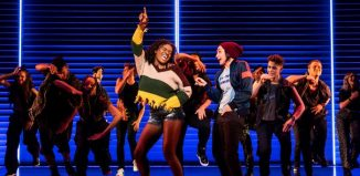 GIving bootlegs the boot | Opinion | The Stage