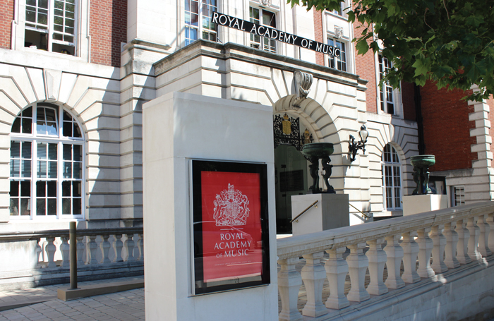Royal Academy of Music launches safeguarding review following student complaints