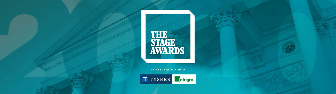 TheStageAwards_WebBanner